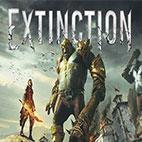 Extinction.logo