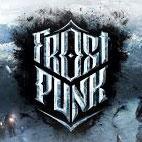 Frostpunk.logo