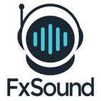 FxSound Enhancer logo