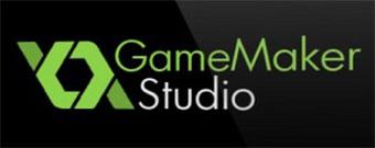 GameMaker Studio Ultimate 2.1.3.27 - screen