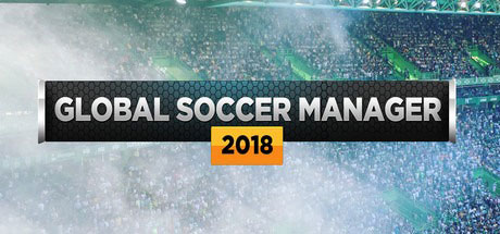Global.Soccer.Manager.2018.center