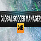 Global.Soccer.Manager.2018.logo