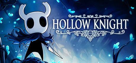 Hollow Knight Lifeblood center
