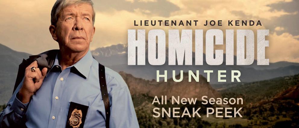 Homicide Hunter Lt Joe Kenda.www.download.ir