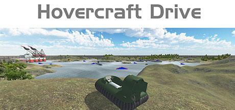 Hovercraft.Drive.center