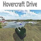 Hovercraft.Drive.logo