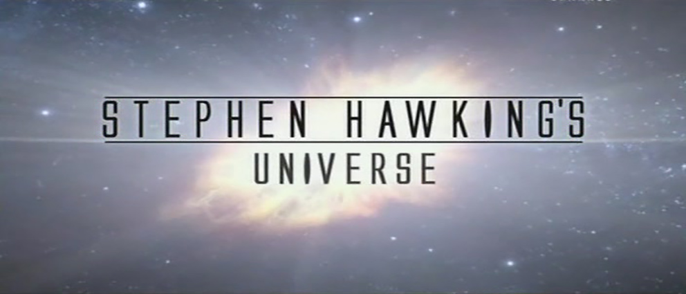 Into the Universe with Stephen Hawking 2010.www.download.ir