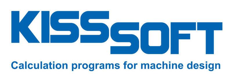 دانلود نرم افزار KISSsoft