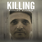 Killing Richard Glossip.www.download.ir.Poster