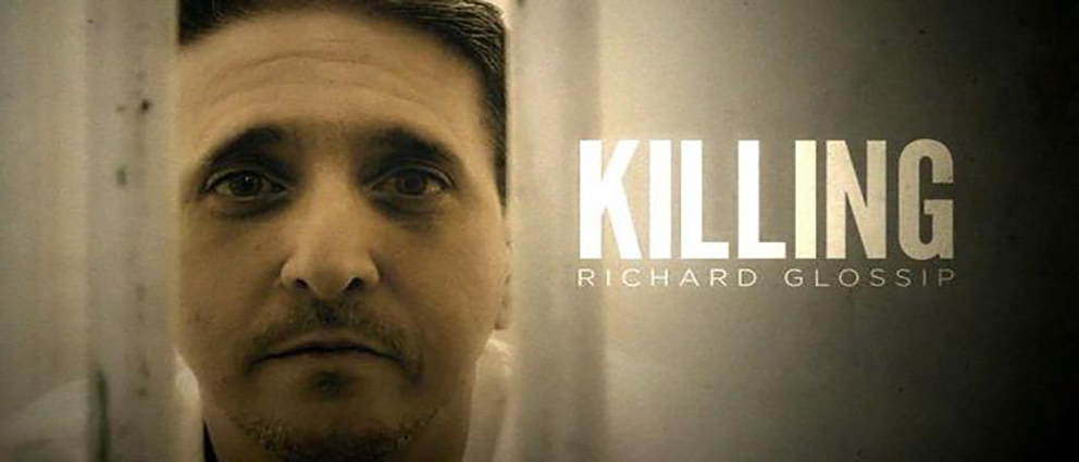 Killing Richard Glossip.www.download.ir