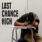 Last Chance High.www.download.ir.Poster