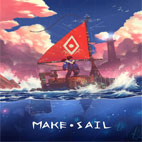 Make.sail.Logo