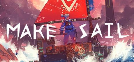 Make.sail.center