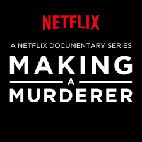 Making a Murderer.www.download.ir.Poster
