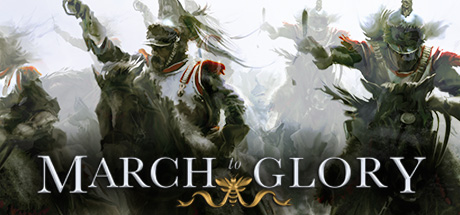 March to Glory Center