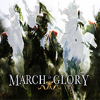 March to Glory Icon
