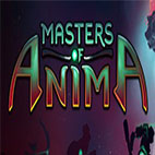Masters.of.Anima.logo