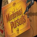 Murderous.Pursuits.logo
