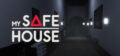 My Safe House Center