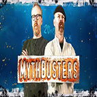 MythBusters.www.download.ir.Poster