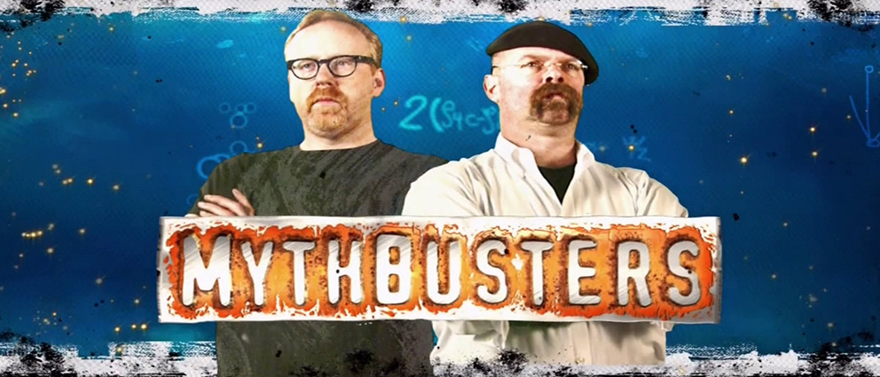 MythBusters.www.download.ir