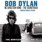 No Direction Home Bob Dylan.2005.www.download.ir.Poster