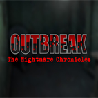 Outbreak The Nightmare Chronicles Icon