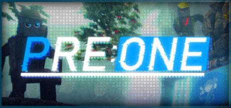 PREONE.center