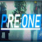 PREONE.logo