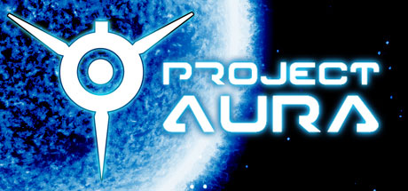 Project Aura.center