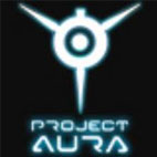 Project.Aura.Overworld.logo