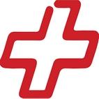 Prosoft Data Rescue Professional logo