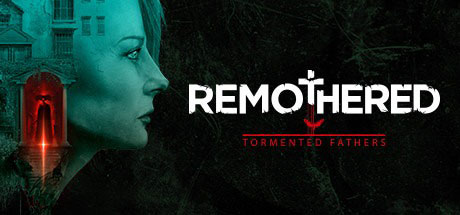 Remothered.Tormented.Fathers.HD.center