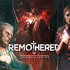 Remothered.Tormented.Fathers.HD.logo