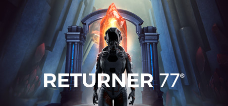 Returner 77 Center