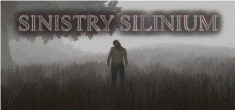 SINISTRY.SILINIUM.center