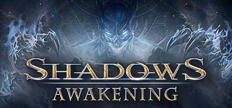 Shadows.Awakening.center