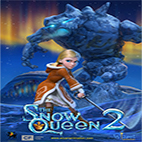 Snow.Queen_.logo_.0.www_.download.ir-3