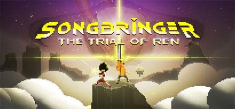Songbringer.The.Trial of Ren.center