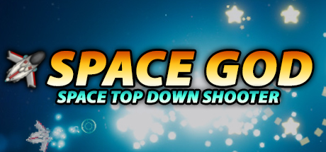 Space God Center