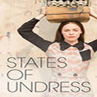States of Undress.www.download.ir.Poster