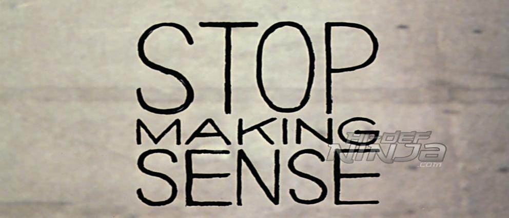 Stop Making Sense.1984.www.download.ir