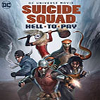 Suicide Squad Hell to Pay.2018.www.download.ir.Poster