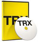 دانلود مجموعه فیلم آموزشی TRX