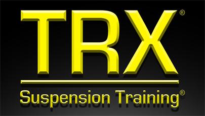 TRX.www.Download.ir