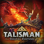Talisman.Digital.Edition.icon.www.download.ir