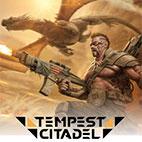Tempest Citadel logo
