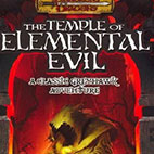 Temple.of.Elemental.Evil.The.logo.