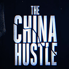The China Hustle.2018.www.download.ir.Poster