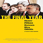The Final Year.2017.www.download.ir.Poster